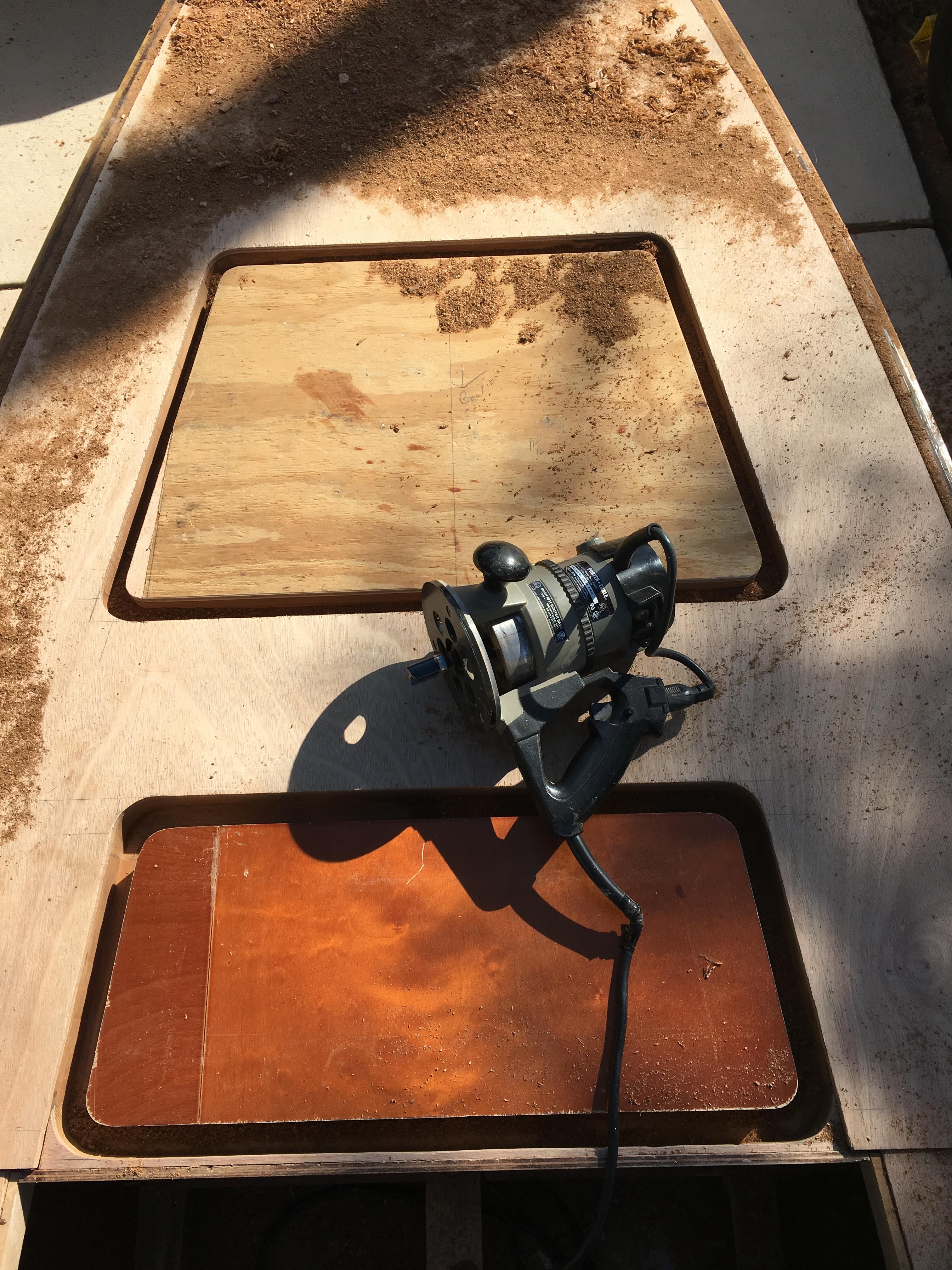 boat build 165.JPG