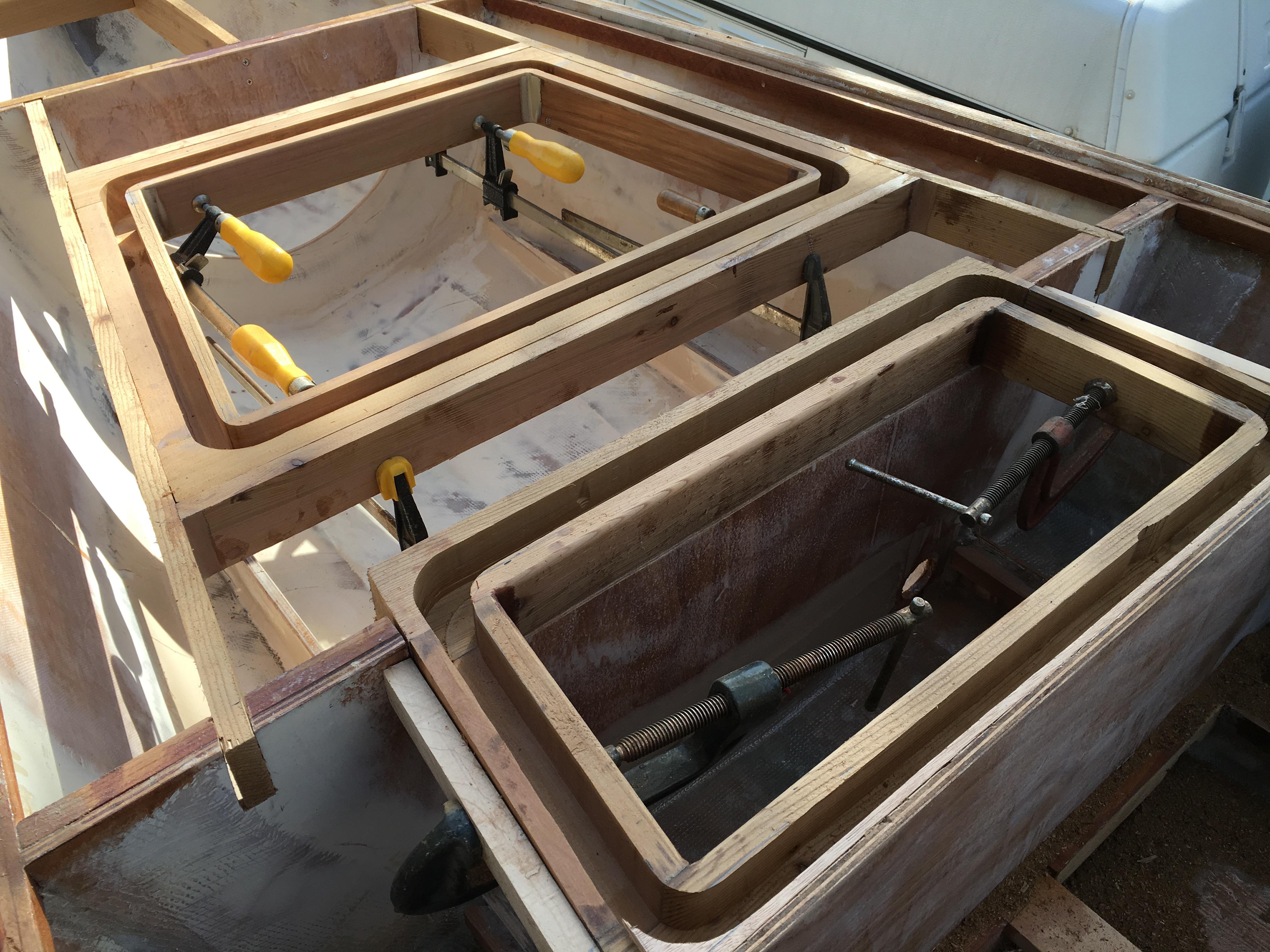 boat build 177.JPG