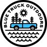 bluetruckoutdoors